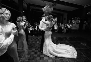 wedding-michelle-mcnamee-serkan-alan-5.7.2016-12