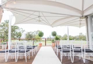 Brisbane Wedding Photography - Kwintowski Photography