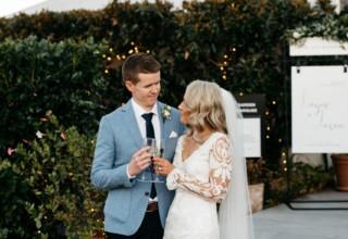 Layne-&-Jason-Holland-Wedding-Moments-By-Frankie-Photos-2019-89