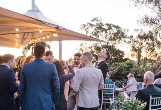 Layne-&-Jason-Holland-Wedding-Moments-By-Frankie-Photos-2019-108