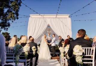 wedding-karla-kon-evernewstudio-12.2016-9