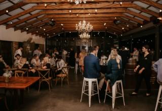 Austinvilla Estate Wedding Venue Brisbane, Photo By Common Studios Photography-Common-Studios-Photography-Austinvilla-Estate-16.jpg