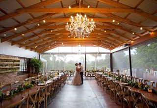 Austinvilla Estate Wedding Venue Brisbane-Austinvilla-Estate-20514-P1423513-1837250704.jpg