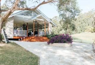 Austinvilla Estate Wedding Venue Brisbane-Austinvilla-Estate-20514-P1423519-1838250731.jpg