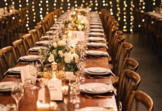 Austinvilla Estate Wedding Venue Brisbane-Austinvilla-Estate-20514-P1423561-1917250658.jpg
