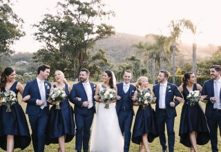 Austinvilla Estate Wedding Venue Brisbane-Austinvilla-Estate-20514-P1423581-1910250628.jpg