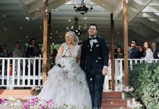 Austinvilla Estate Wedding Venue Brisbane-Austinvilla-Estate-20514-P1730436-1918250621.jpg