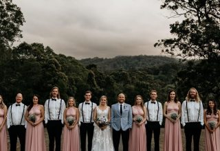 Austinvilla Estate Wedding Venue Brisbane-Austinvilla-Estate-20514-P1730437-1920250626.jpg