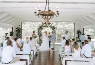 Austinvilla Estate Wedding Venue Brisbane, Photo By Veri Photography-Veri-Wedding-Photographers-Austinvilla-Estate-2.jpg