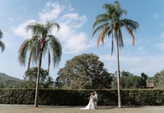 Austinvilla Estate Wedding Venue Brisbane, Photo By Veri Photography-Veri-Wedding-Photographers-Austinvilla-Estate-7.jpg