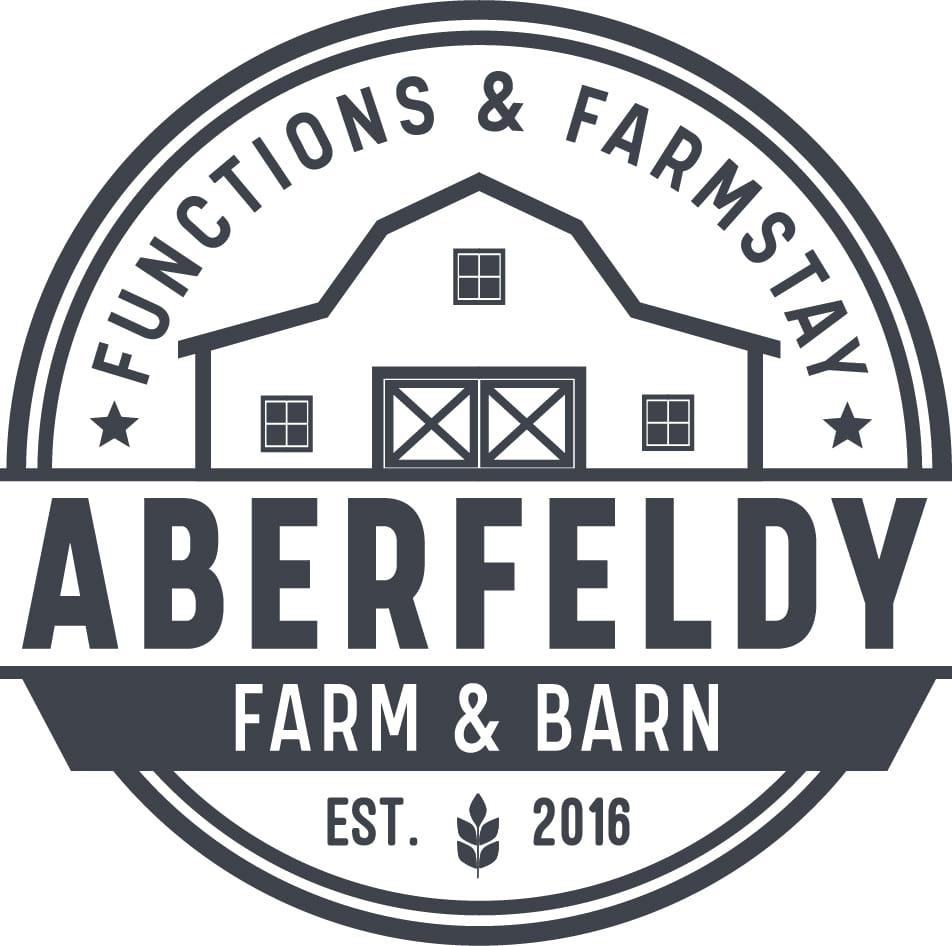 Aberfeldy Farm and Barn