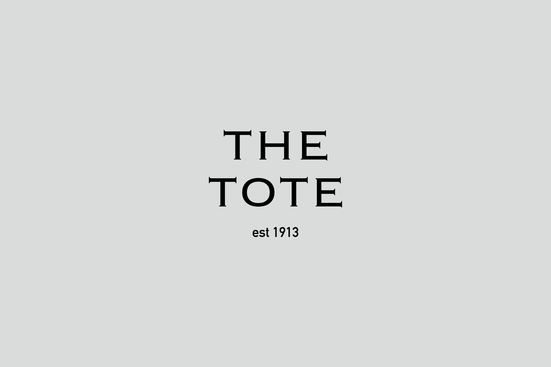 The Tote Brisbane Racing Club