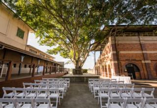 he Tote at Brisbane Racing Club Brisbane Historic Wedding Venue Brisbane-200805_TOTE_low-res-100.jpg