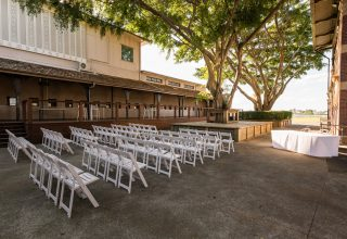 he Tote at Brisbane Racing Club Brisbane Historic Wedding Venue Brisbane-200805_TOTE_low-res-102.jpg
