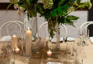 he Tote at Brisbane Racing Club Brisbane Historic Wedding Venue Brisbane-210316_TOTE_LOW_RES-005.jpg