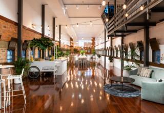 he Tote at Brisbane Racing Club Brisbane Historic Wedding Venue Brisbane-210316_TOTE_LOW_RES-011.jpg