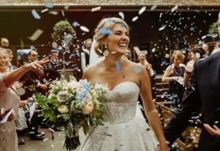 The Tote at Brisbane Racing Club Historic Wedding Venue Brisbane, Photo By Edwina Robertson Photography-Pip-and-Jimmy-Edwina-Robertson-Photography-8.jpg