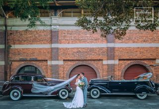 The Tote at Brisbane Racing Club Historic Wedding Venue Brisbane, Photo By Willidea Studio-Shelley-and-Matthew-Willidea-Photography-Videography-Studio.jpg