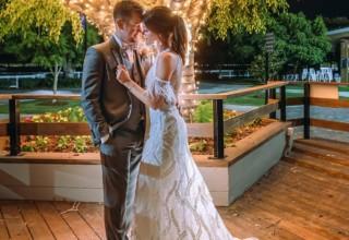 The Tote at Brisbane Racing Club Historic Wedding Venue Brisbane, Photo By Willidea Studio-Shelley-and-Matthew-3-Willidea-Photography-Videography-Studio.jpg
