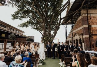 The Tote at Brisbane Racing Club Brisbane Historic Wedding Venue Brisbane, Photo By Lover of Mine-Lover-of-Mine-Photography-Stephanie-Felix-Wedding-150.jpg