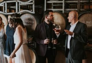 Urban-Winery-Sydney-Weddings