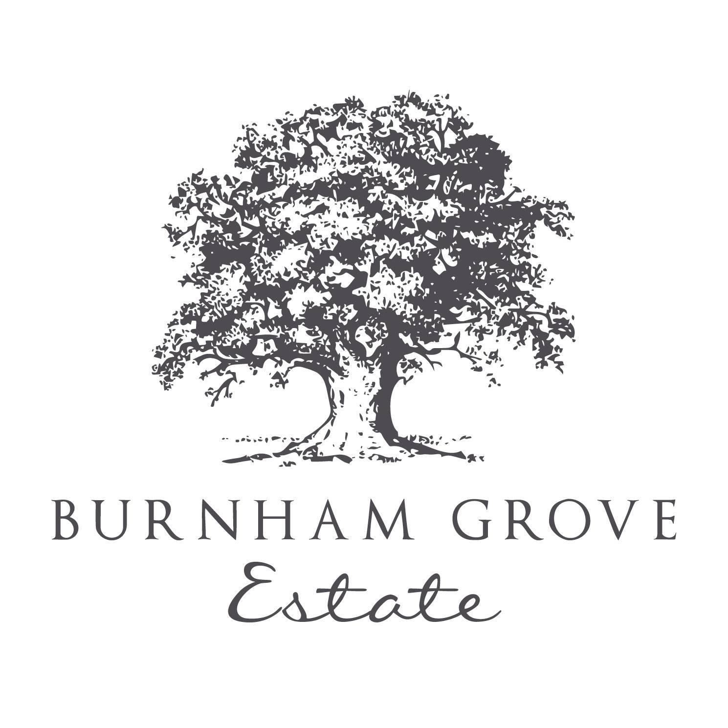 Burnham Grove Estate