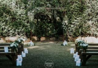 Burnham Grove Estate country wedding venue near Sydney-Burnham-Grove-Estate-20310-P1396008-1851060701.jpg