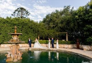 Burnham Grove Estate country wedding venue near Sydney-Burnham-Grove-Estate-20310-P1396045-1853060705.jpg