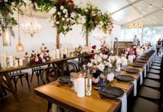 Burnham Grove Estate country wedding venue near Sydney-Burnham-Grove-Estate-20310-P1396141-1800060739.jpg