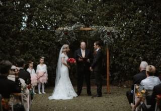 Burnham Grove Estate country wedding venue near Sydney-Burnham-Grove-Estate-20310-P1396148-1801060731.jpg