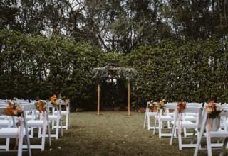 Burnham Grove Estate country wedding venue near Sydney-Burnham-Grove-Estate-20310-P1396154-1805060730.jpg