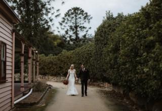 Burnham Grove Estate country wedding venue near Sydney-Burnham-Grove-Estate-20310-P1396177-1808060704.jpg
