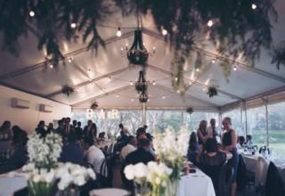 Burnham Grove Estate country wedding venue near Sydney-Burnham-Grove-Estate-20310-P1396189-1808060750.jpg