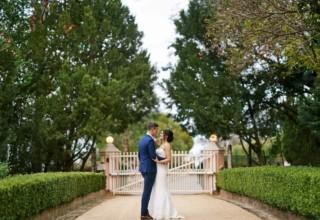 Burnham Grove Estate country wedding venue near Sydney-Burnham-Grove-Estate-20310-P1396190-1809060758.jpg