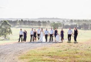 Burnham Grove Estate country wedding venue near Sydney-Burnham-Grove-Estate-20310-P1396206-1814060730.jpg