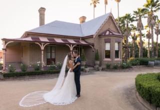 Burnham Grove Estate country wedding venue near Sydney-Burnham-Grove-Estate-20310-P1396209-1816060730.jpg