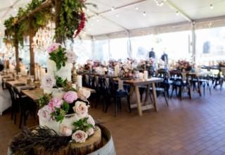 Burnham Grove Estate country wedding venue near Sydney-Burnham-Grove-Estate-20310-P1396233-1821060729.jpg