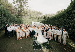 Burnham Grove Estate country wedding venue near Sydney, Photo By Lightheart Films & Photography-Lightheart-Films-Photography-Burnham-Grove-Estate-Marissa-and-Lukel-7.jpg