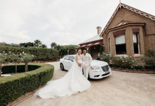 Burnham Grove Estate country wedding venue near Sydney, Photo By Lightheart Films & Photography-Lightheart-Films-Photography-Burnham-Grove-Estate-Marissa-and-Lukel-8.jpg