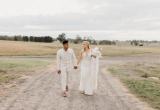Burnham Grove Estate country wedding venue near Sydney, Photo By Lightheart Films & Photography-Lightheart-Films-Photography-Burnham-Grove-Estate-Marissa-and-Lukel-13.jpg