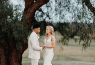 Burnham Grove Estate country wedding venue near Sydney, Photo By Lightheart Films & Photography-Lightheart-Films-Photography-Burnham-Grove-Estate-Marissa-and-Lukel-16.jpg