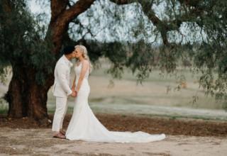 Burnham Grove Estate country wedding venue near Sydney, Photo By Lightheart Films & Photography-Lightheart-Films-Photography-Burnham-Grove-Estate-Marissa-and-Lukel-17.jpg