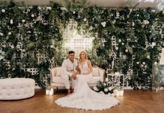 Burnham Grove Estate country wedding venue near Sydney, Photo By Lightheart Films & Photography-Lightheart-Films-Photography-Burnham-Grove-Estate-Marissa-and-Lukel-18.jpg