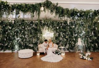 Burnham Grove Estate country wedding venue near Sydney, Photo By Lightheart Films & Photography-Lightheart-Films-Photography-Burnham-Grove-Estate-Marissa-and-Lukel-19.jpg