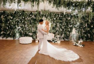 Burnham Grove Estate country wedding venue near Sydney, Photo By Lightheart Films & Photography-Lightheart-Films-Photography-Burnham-Grove-Estate-Marissa-and-Lukel-20.jpg