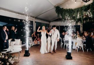 Burnham Grove Estate country wedding venue near Sydney, Photo By Lightheart Films & Photography-Lightheart-Films-Photography-Burnham-Grove-Estate-Marissa-and-Lukel-21.jpg