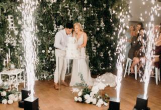 Burnham Grove Estate country wedding venue near Sydney, Photo By Lightheart Films & Photography-Lightheart-Films-Photography-Burnham-Grove-Estate-Marissa-and-Lukel-22.jpg