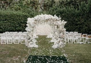 Burnham Grove Estate country wedding venue near Sydney, Photo By Lightheart Films & Photography-Lightheart-Films-Photography-Burnham-Grove-Estate-Marissa-and-Lukel.jpg