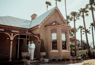Burnham Grove Estate Sydney wedding venue, Photo By Fortunate Fellow-Fortunate-Fellow-Photography-Burnham-Grove-Estate-Brenton-and-Clayton-8.jpg