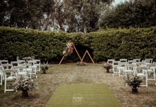 Burnham Grove Estate Sydney wedding venue, Photo By Fortunate Fellow-Fortunate-Fellow-Photography-Burnham-Grove-Estate-Brenton-and-Clayton-1.jpg